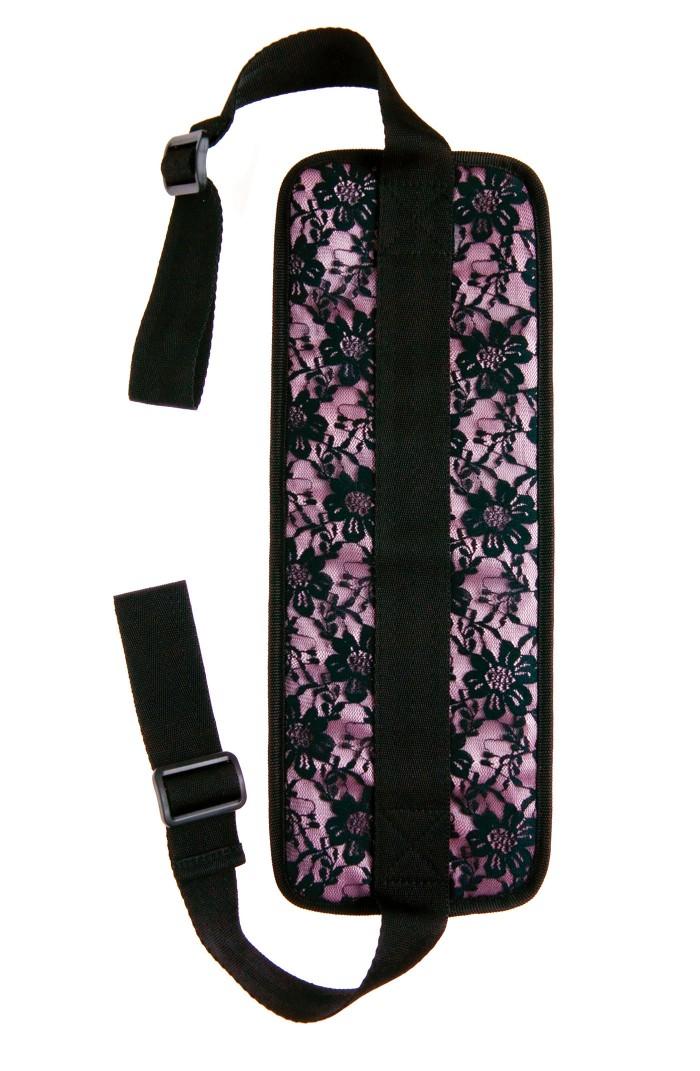 Jouissance - Comfort strap
