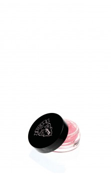 Attrape-Bisous - Lip balm (Strawberry)