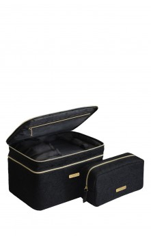 Orchidea - Vanity Case - Grande - Large