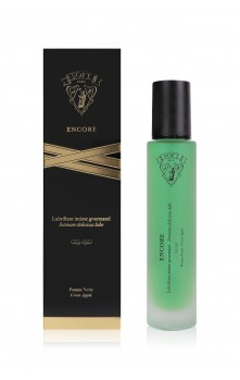 Encore - Flavoured Water-Based Lubricant (Green Apple)