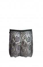 Emma - Skirt - Skirt
