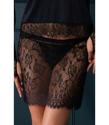 Emma - Skirt