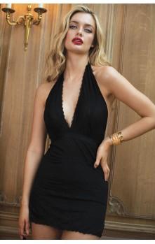 Gia - Dress