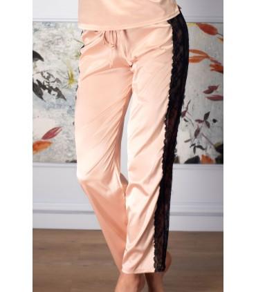 Kelly - vêtement de nuit - Pantalon long