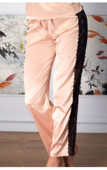 Kelly - Nightwear - Long Pant