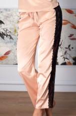 Kelly - Nightwear - Long Pant