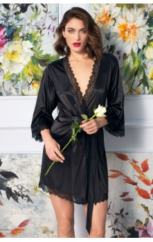 Simone - Kimono - Kimono