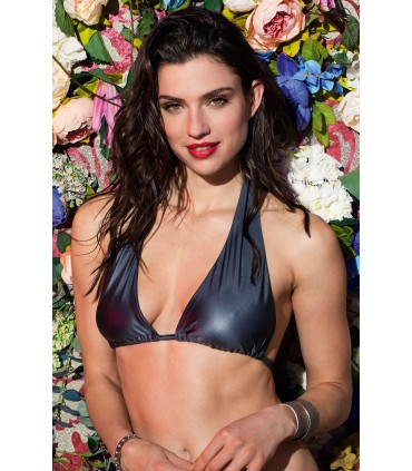Tamara - Swimwear - Bikini Top