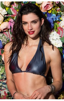 Tamara - Bikini Reggiseno