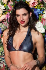Tamara - Maillot de bain - Haut de Bikini