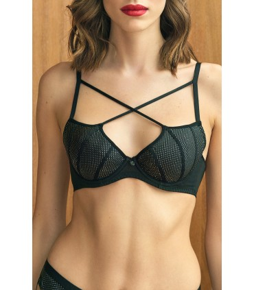 Roxane - Reggiseno - Push up