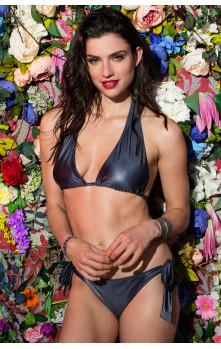 Tamara - completo Bikini Reggiseno & Slip