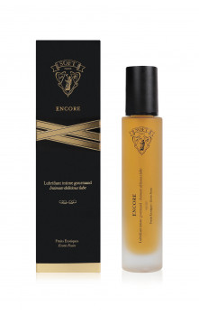 Encore - Flavoured Water-based Lubricant (Exotic Fruits)