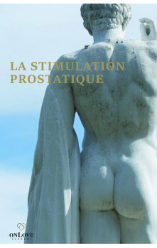 onLove - La Stimulation Prostatique (in French)